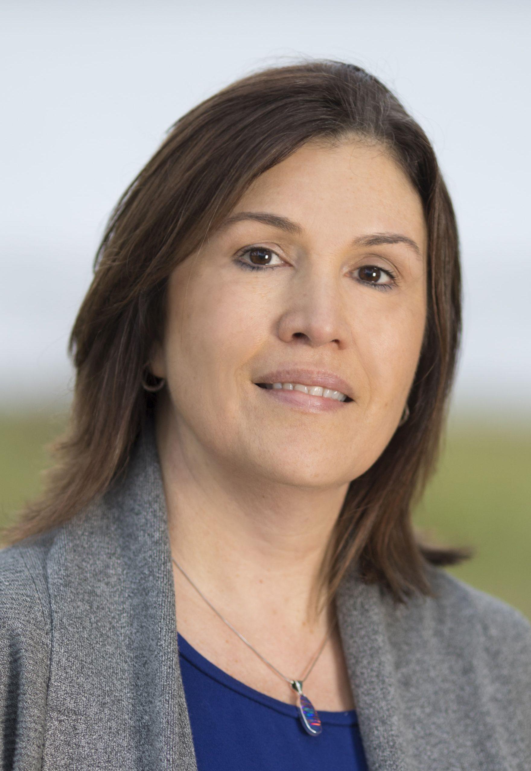 Sondra Sykes Meek